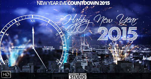 New Year Eve Countdown 2015.jpg