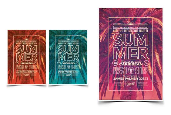 Summer Music Event  - 14